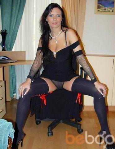 Фото девушки АЛЛА, Смоленск, Россия, 42