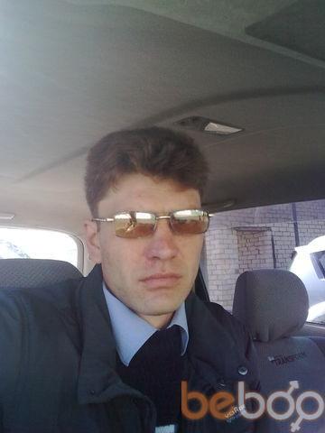 Фото мужчины alex, Барнаул, Россия, 39