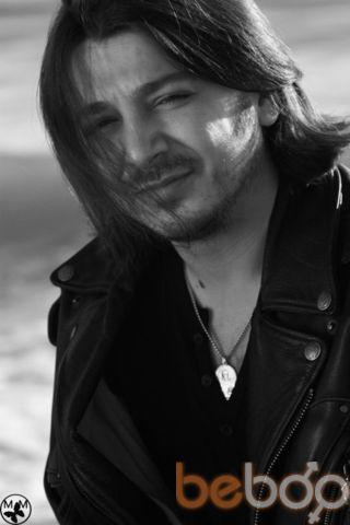 Фото мужчины jokeraven, Одесса, Украина, 34