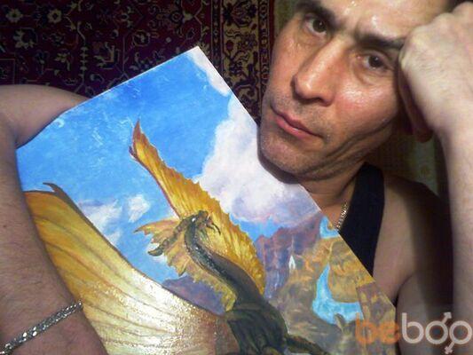 Фото мужчины 999drakon, Подольск, Россия, 53