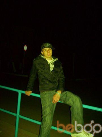 Фото мужчины VatStar, Шумилино, Беларусь, 26