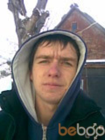 Фото мужчины Саня, Торез, Украина, 29