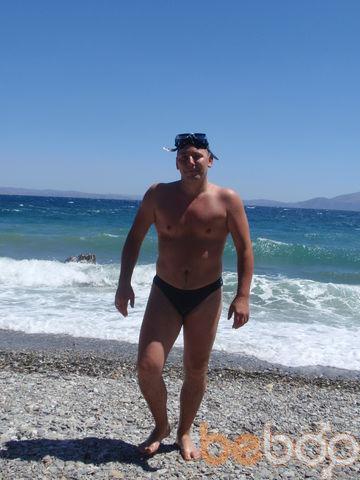 Фото мужчины accent, Кишинев, Молдова, 33