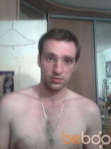 Фото мужчины aleksei12345, Тула, Россия, 34
