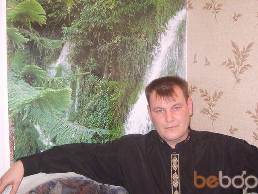 Фото мужчины lelik, Волхов, Россия, 41