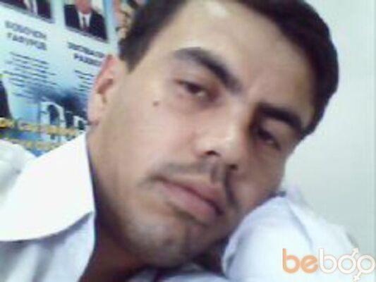 Фото мужчины malik, Курган-Тюбе, Таджикистан, 33