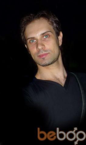 Фото мужчины Johnny, Донецк, Украина, 36