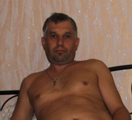 Фото мужчины Виталий, Воркута, Россия, 48
