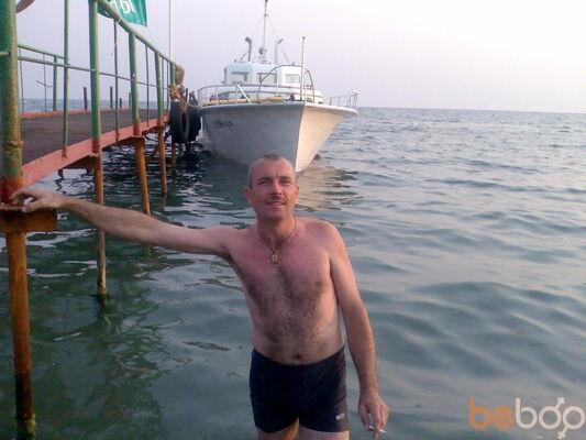 Фото мужчины гоша, Харьков, Украина, 50