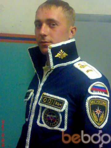 Фото мужчины Alex, Брянск, Россия, 27