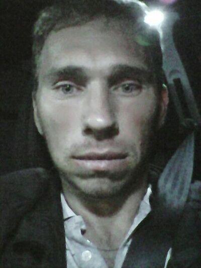 Фото мужчины Andrey, Новокузнецк, Россия, 34