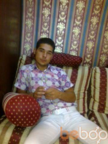 Фото мужчины Damir, Ташкент, Узбекистан, 34