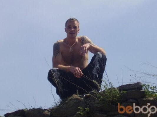 Фото мужчины alex29, Унгены, Молдова, 28