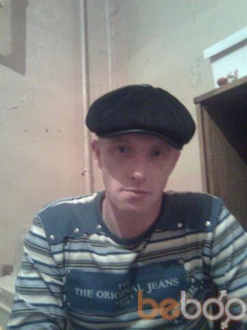 Фото мужчины Rijban, Москва, Россия, 38