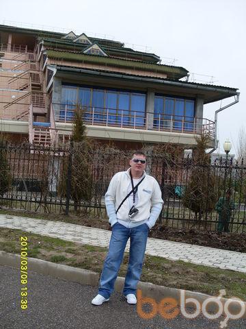 Фото мужчины Анатолий, Навои, Узбекистан, 37