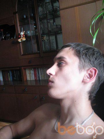 Фото мужчины Дмитрий, Гомель, Беларусь, 28