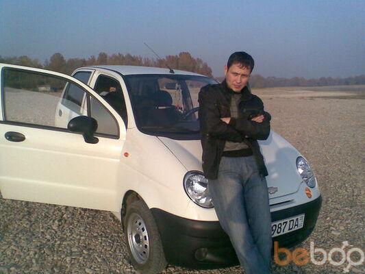 Фото мужчины 5Ilgiz, Ташкент, Узбекистан, 29