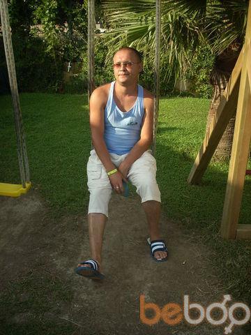 Фото мужчины kroshpel, Ижевск, Россия, 36