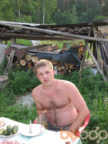 Фото мужчины vetal32, Брянск, Россия, 38