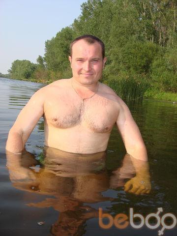 Фото мужчины mango, Ишимбай, Россия, 36