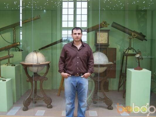 Фото мужчины udeude, Karlsruhe, Германия, 39