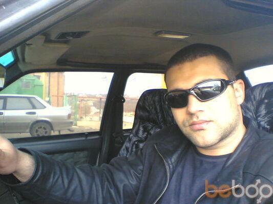 Фото мужчины Хулиган161, Ростов-на-Дону, Россия, 37