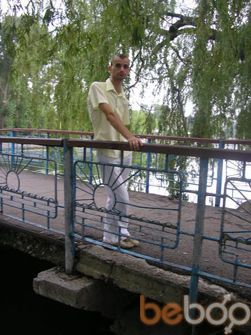 Фото мужчины kvm85, Тернополь, Украина, 32
