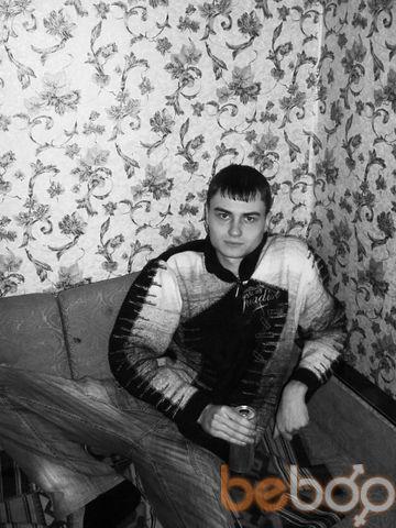 Фото мужчины Mishkovskiy, Харьков, Украина, 25