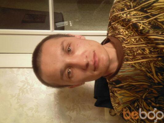 Фото мужчины юрасик, Нефтеюганск, Россия, 37