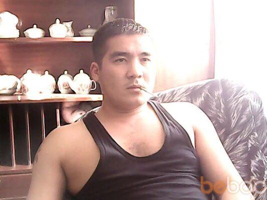 Фото мужчины hamandre, Ташкент, Узбекистан, 36