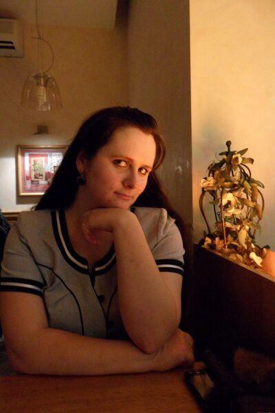 Фото девушки Юлия, Полоцк, Беларусь, 27
