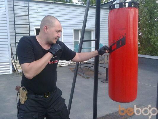 Фото мужчины stalker, Воронеж, Россия, 39