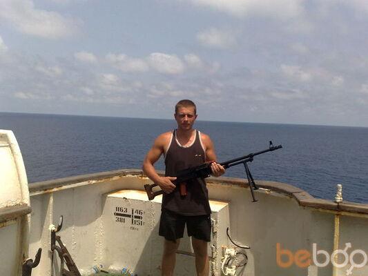 Фото мужчины igorok, Ульяновка, Украина, 37