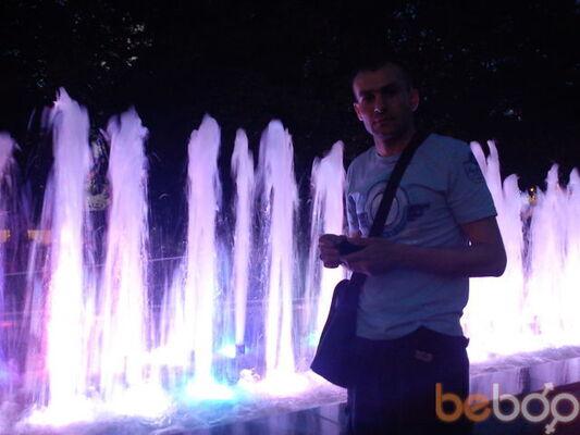 Фото мужчины Maikl, Калининград, Россия, 32