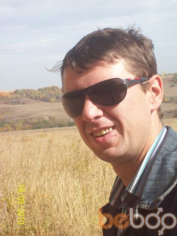 Фото мужчины ser_7707, Уфа, Россия, 39