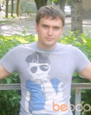 Фото мужчины vosxihenie, Краснодар, Россия, 30