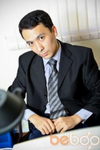 Фото мужчины bnb131980, Ташкент, Узбекистан, 37