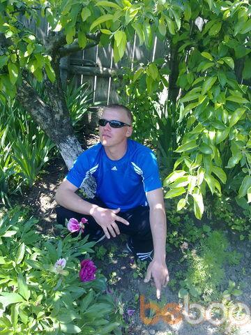 Фото мужчины pilla, Кишинев, Молдова, 31