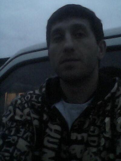 Фото мужчины Serhii, Хмельницкий, Украина, 34