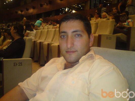 Фото мужчины masajist27, Баку, Азербайджан, 33