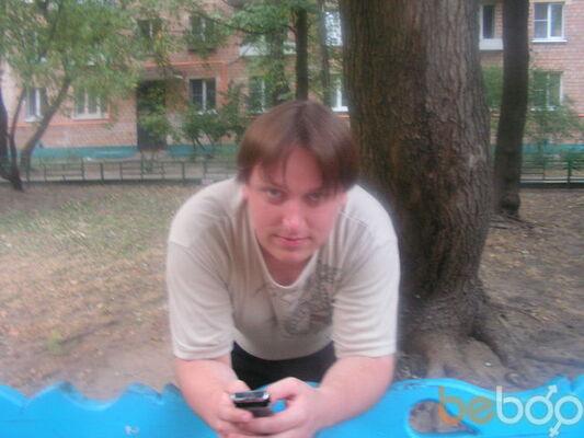 Фото мужчины Диня, Москва, Россия, 37