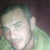 Фото мужчины Александр, Бровары, Украина, 36