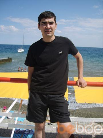 Фото мужчины Damirjan, Павлодар, Казахстан, 33