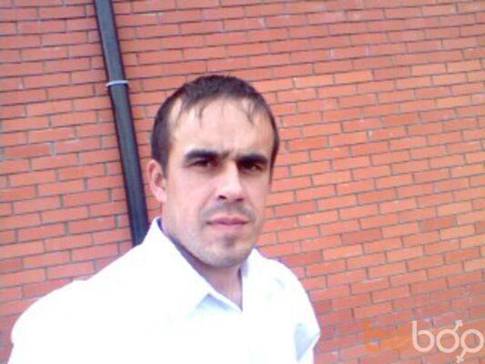 Фото мужчины Raif, Казань, Россия, 39