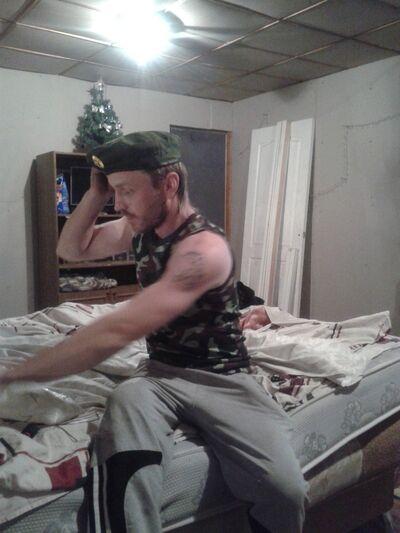Фото мужчины сергей, Гатчина, Россия, 35