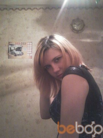 Фото девушки Марго, Иваново, Россия, 25