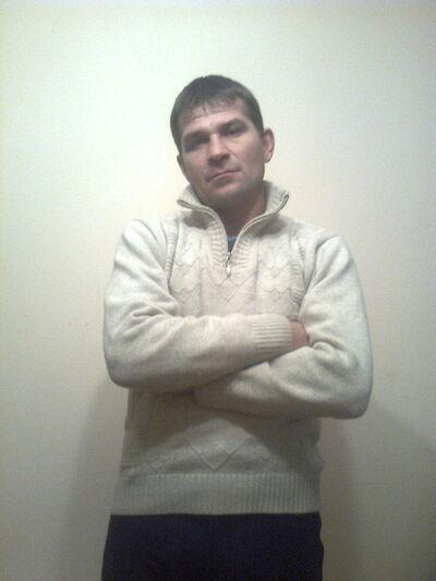 Фото мужчины Сергей, Усть-Каменогорск, Казахстан, 40
