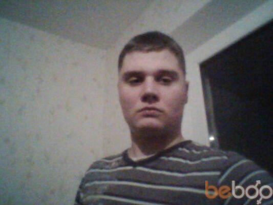 Фото мужчины витя, Брест, Беларусь, 28