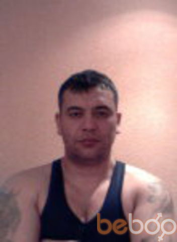 Фото мужчины porodis, Капчагай, Казахстан, 46