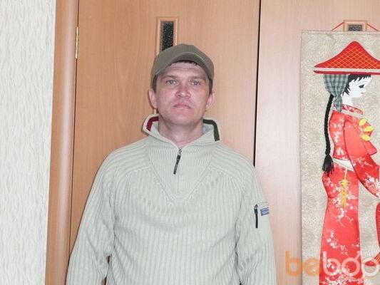 Фото мужчины Kara, Хабаровск, Россия, 46